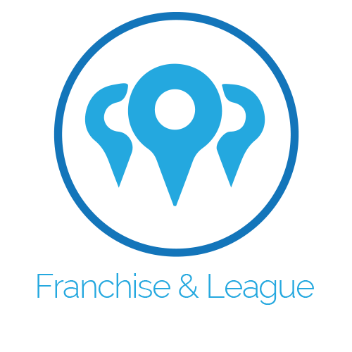 Franchiseandleague