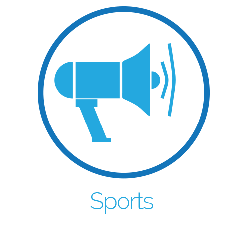 SportsMarketing
