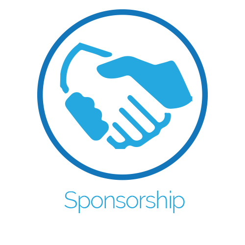 Sportsconsulting