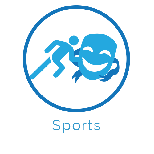 Sports-entertainment